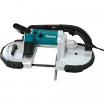 Makita 2107F Product Shot