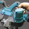 Makita XBP01 Feature Box Image_Speed