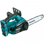 Makita XCU02Z Feature Shot (tool only)