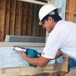 Makita XGC011 Action Shot 4