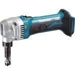 Makita XNJ01Z Product Shot