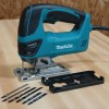 Makita 4350FCT Beauty Shot 1