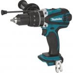 Makita XPH03Z Product Shot