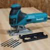 Makita 4351FCT Beauty Shot 1