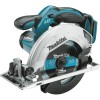 Makita XSS02Z Product Shot