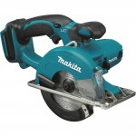 Makita XSC01Z Product Shot