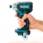 Makita XST01Z Feature Shot (best fit)