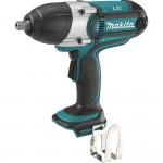 Makita XWT04Z Product Shot