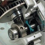 Makita 5477NB Feature Box Image_Performance