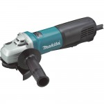 Makita 9564P Product Shot