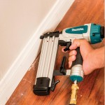 Makita AF505N Feature Box Image_Precision