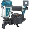 Makita AN453 Feature Shot (with RF icon)