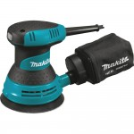Makita BO5030 Product Shot