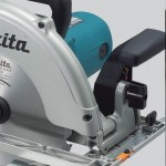 Makita 5104 Feature Box Image_Efficiency