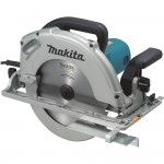 Makita 5104 Product Shot
