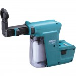 Makita DX01 Product Shot