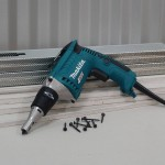 Makita FS4200 Beauty Shot 1