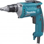 Makita FS4200 Product Shot