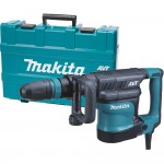 Makita HM1111C Kit Shot