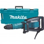 Makita HM1214C Kit Shot