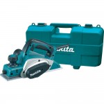 Makita KP0800K Feature Shot (with case)