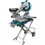 Makita LS1216LX4 Product Shot